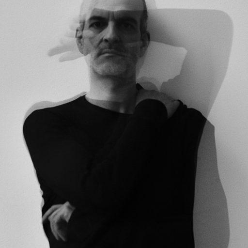 Fotograf Stephan Joachim